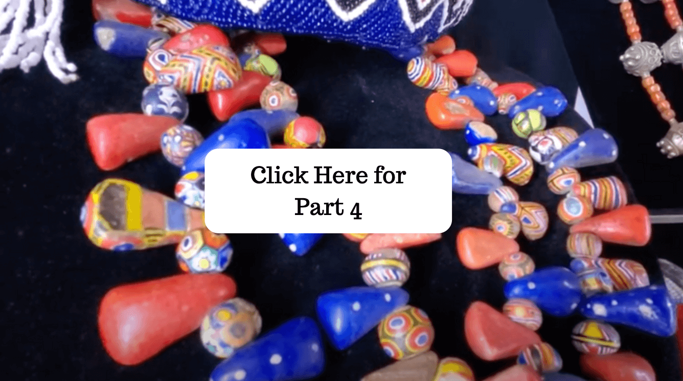 Bead Click Here Part 4