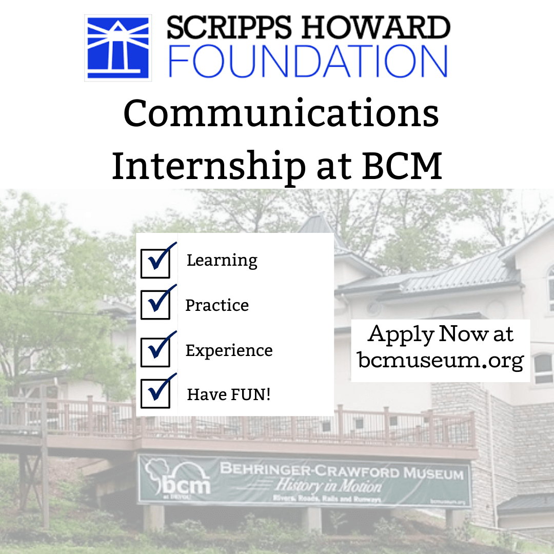 Scripps Howard Communications InternshipOptimizedforweb 2